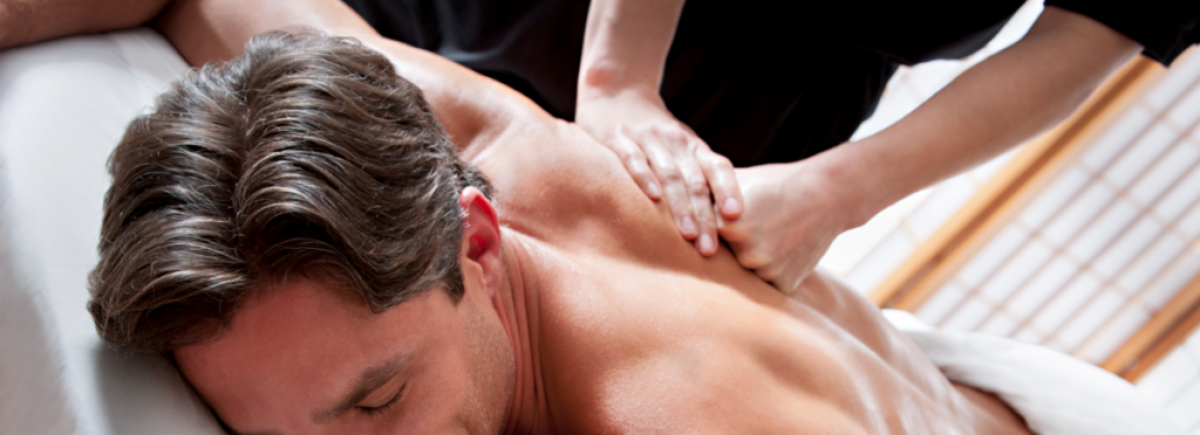 cropped-deep-tissue-massage-1.png