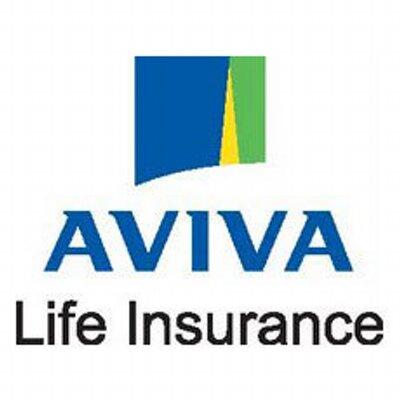 Aviva Healthcare